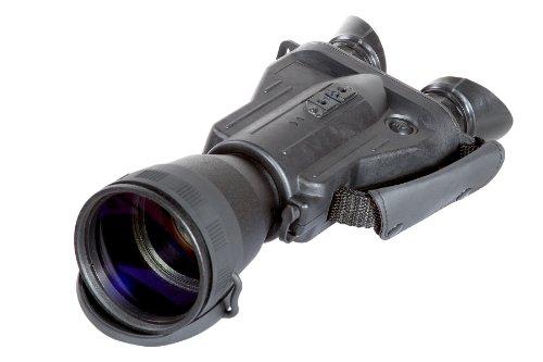 Armasight-Discovery-5X-Ghost-Night-Vision-Binocular-5x-Gen-3-Ghost-White-Phosphor
