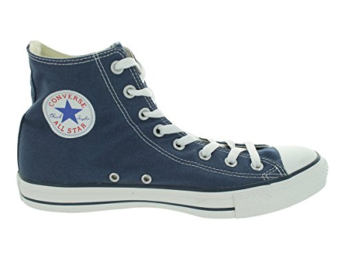 Converse Chuck Taylor All Star Hi-Top Sneaker by Converse