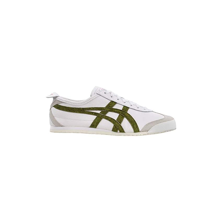Onitsuka-Tiger-Unisex-Mexico-66-Shoes-1183A013
