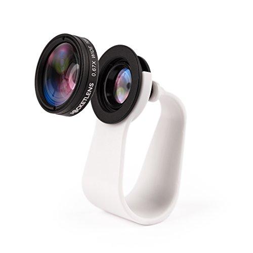 4s Lens - 1
