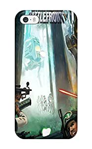 Best star wars at/at Star Wars Pop Culture Cute iPhone 5/5s cases