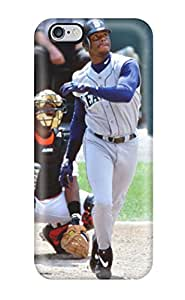 Fashionable ELLLhYW444zjiqs iphone 5C Case Cover For Seattle Mariners Protective Case