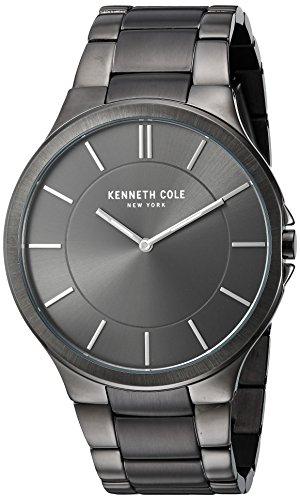 Kenneth Cole New York Men's KC9109