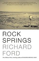 Rock Springs