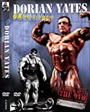 Dorian Yates Blood and Guts