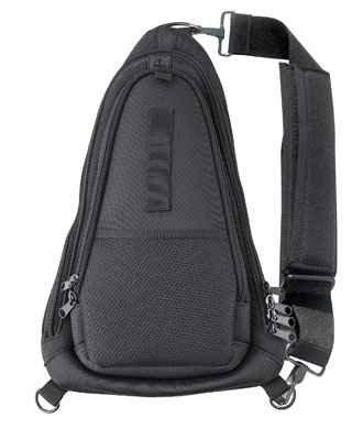 Ka-Bar TDI Law Enforcement Courier Pack, Bags Central