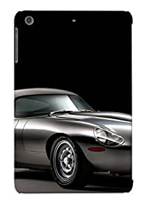 Markrebhood IJnjkOO349oHDzW Protective Case For Ipad Mini/mini 2(2013 Jaguar Eagle Speedster Lowdragsupercar)
