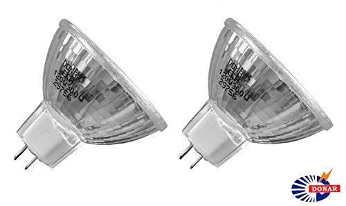 Chauvet Bulbs - 7