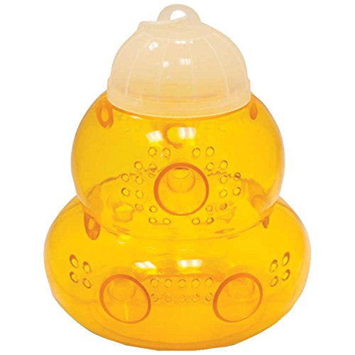 pest-free-plastic-natural-non-toxic-wasp-traphornetsyellow-jacketspest-control-repellent-bee-catcher