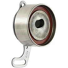 Beck Arnley 024-1275 Timing Belt Tensioner