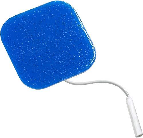 (Uni-Patch 696SS Series Stimulating Electrodes - 2