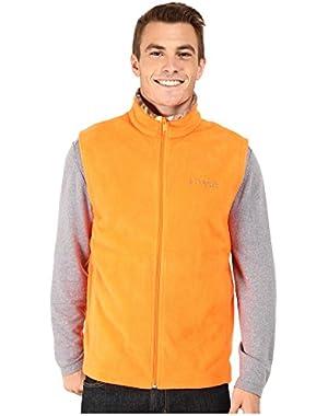Mens PHG¿ Fleece Vest