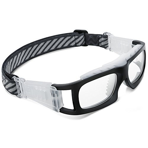 Ponosoon-Sports-Goggles-for-Basketball-Football-Volleyball-Hockey-Paintball-Lacrosse1819