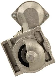 ACDelco 337-1003 Professional Starter