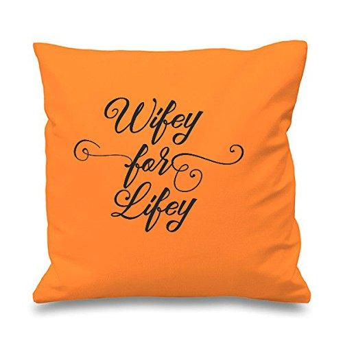 Despedida de soltera Personalizado - Wifey para Lifey Hen ...