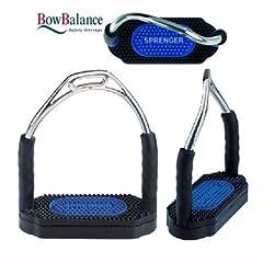 Sprenger Bow Balance