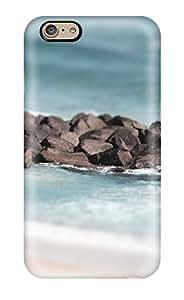 ZippyDoritEduard Case Cover For Iphone 6 Ultra Slim DQhRXQk1705Lkxci Case Cover(3D PC Soft Case)