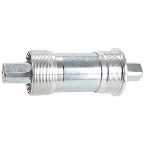 RPM ST Cartridge Bottom Bracket JIS 68x103mm w/bolts