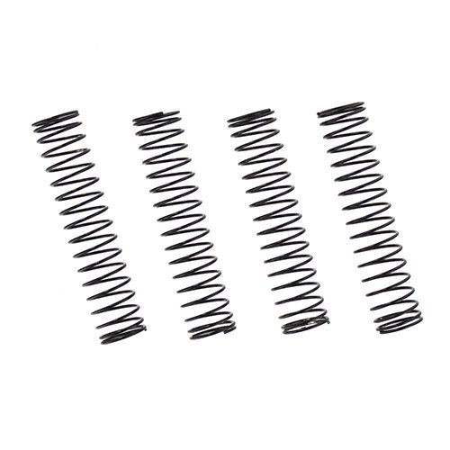 Redcat Racing Soft Shock Springs for RS10 Crawler