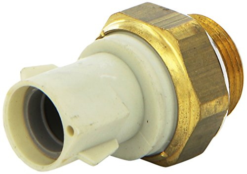 Facet 7.5129 Temperature Switch, radiator fan: