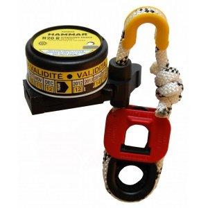 Hydrostatic Release - Hydrostatic Release Unit