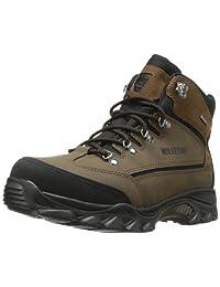 Wolverine Men's Spencer Hiking Boot