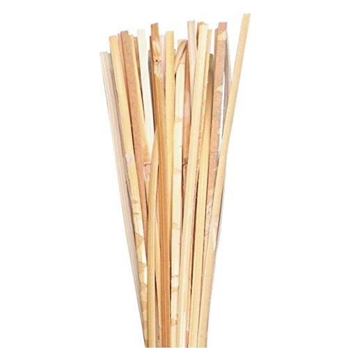 Rayher Cane Roll Set, Natural, 125 g, 2 (Cane Wicker Furniture)
