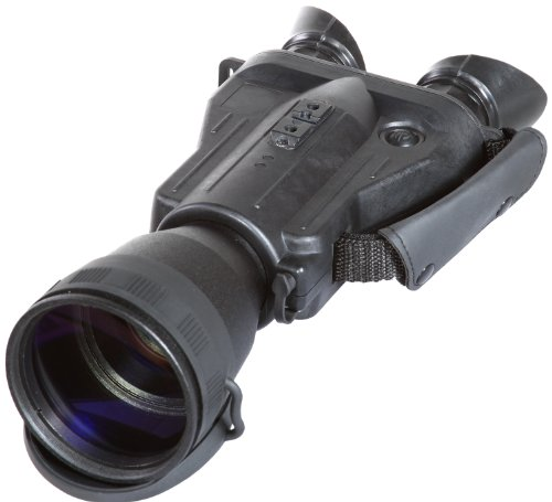 Armasight Discovery5x 3 Vision Binocular Magnification