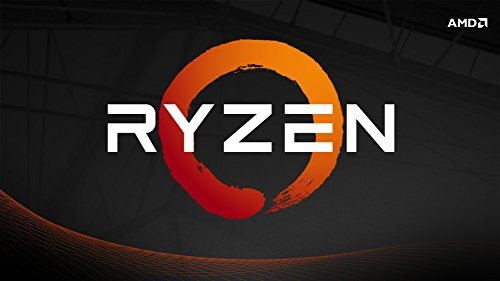 [해외]AMD Ryzen 5 1600X 프로세서 (YD160XBCAEWOF)/AMD Ryzen 5 1600X Processor (YD160XBCAEWOF)