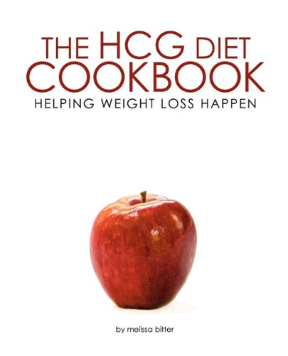 weight loss cookbook pdf