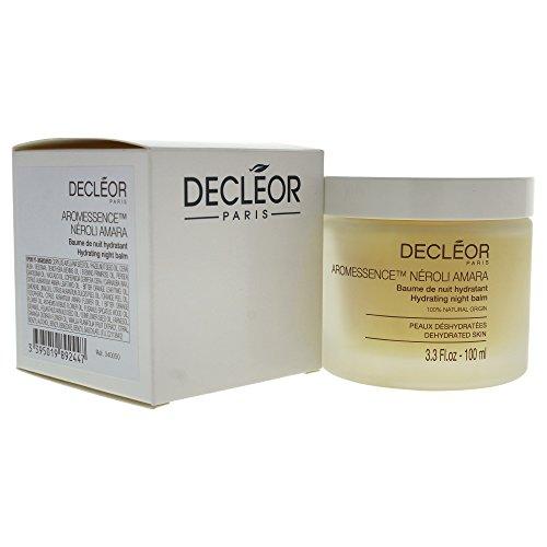 decleor aroma night balm - 3