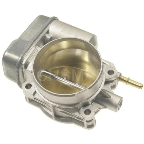 Price comparison product image Standard Motor Products S20064 Electronic Throttle Body