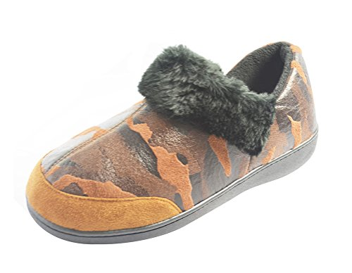 t grade t grade cool camouflage unisex indoor and