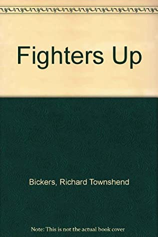 book cover of Fighters Up