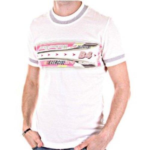 Dolce & GabbanaHerren T-Shirt