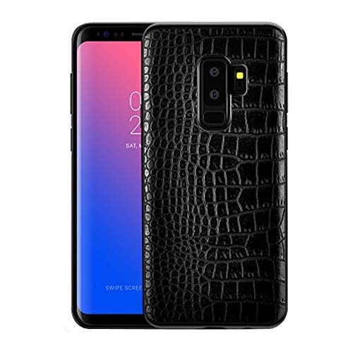 Amazon.com: S 9 Plus case Compatible with Samsung Galaxy ...