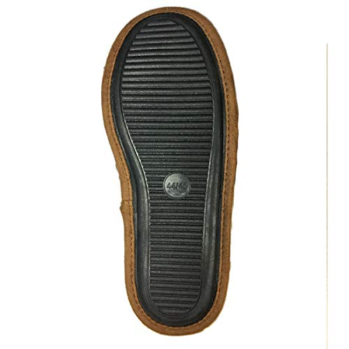Toskatok Tan Toskatok Pantofole Pantofole Tan Toskatok Donna Toskatok Pantofole Donna Tan Donna Pantofole E8q7wXq