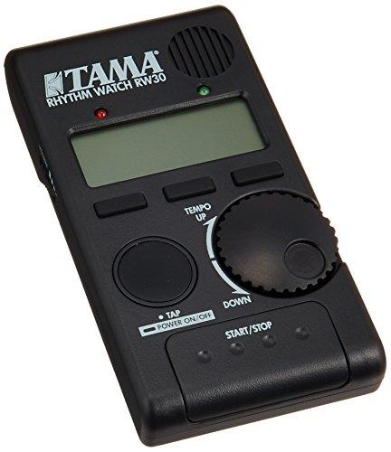 Tama Watch - Tama Rhythm Watch RW30