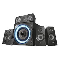 Oferta del día en accesorios de sonido Trust