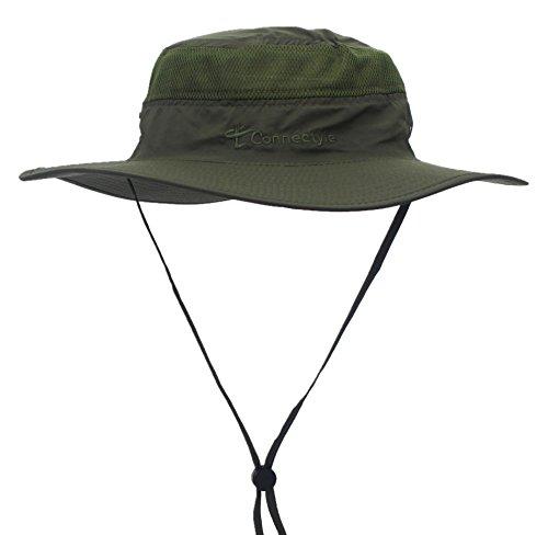 Connectyle Outdoor Camouflage Bucket Fishing product image