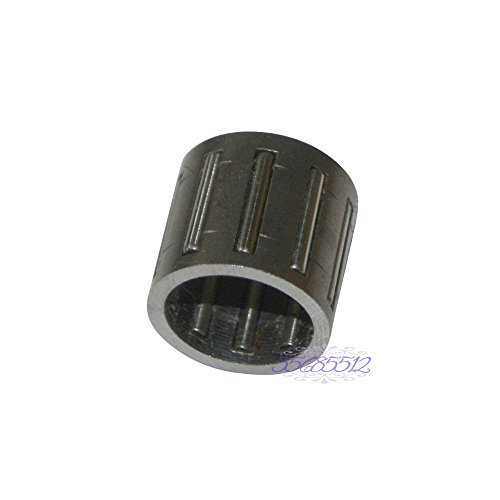 SPROCKET NEEDLE BEARING fit For STIHL 017 018 021 023 025 MS170 MS180 MS210 (Sprocket Needle Bearing)