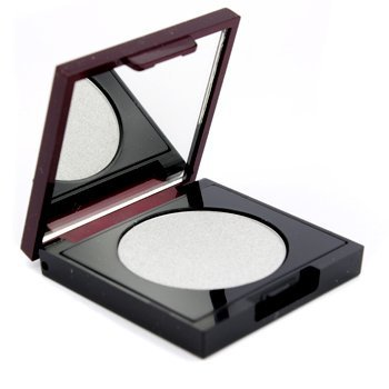 Kevyn Aucoin The Essential Eye Shadow Single - Platinum (Liquid Metal) 24602 2g/0.07oz by Kevyn Aucoin Kevyn Aucoin The Essential Eye Shadow Single