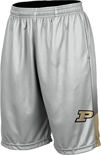 ProSphere Men's Purdue University Secondskin 11