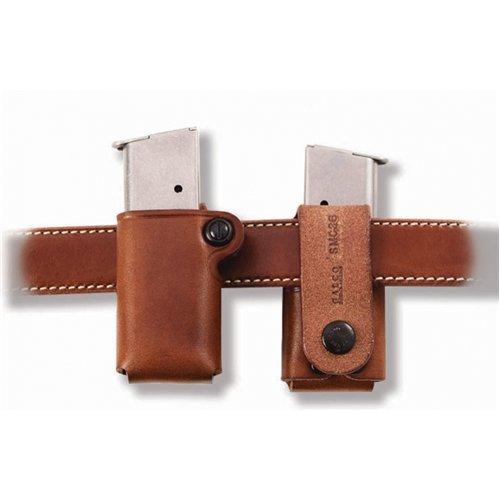 Galco Smc Single Magazine Case Beretta 85 / F Tan Smc20