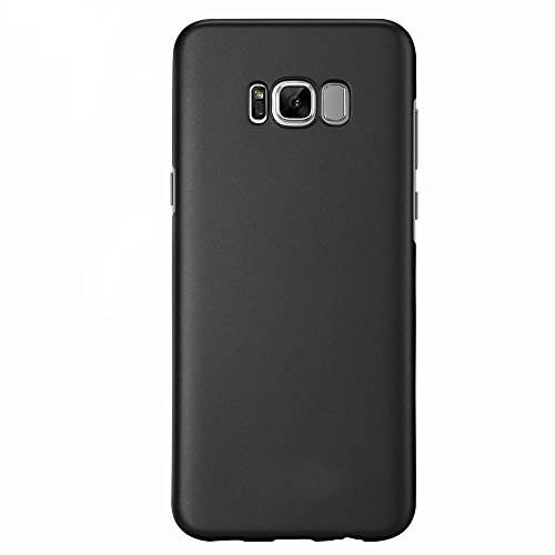Suntechor Samsung Galaxy S8 Plus Case Anti-Scratch Thin Hard Cover Shockproof PC Protective Case