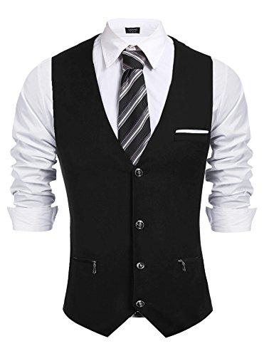 nice mens dress suits - 6