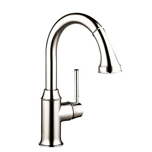 talis s bar faucet - 5