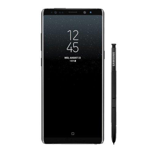 Samsung Galaxy Note 8 64GB N950F 6.3