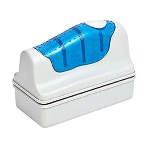 ... Sprays limpiadores para acuarios
