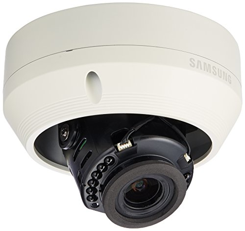 Samsung-WiseNet-Lite-13-Megapixel-Network-Camera-1-Pack-Color-Monochrome-SNV-L5083R